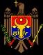 Consulatul Republicii Moldova la Padova